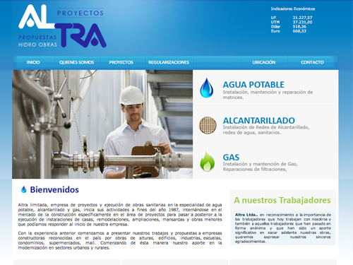 http://www.altraproyectos.cl/