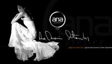 Ana Atelier