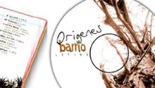 Cd Covers BarrioLatino