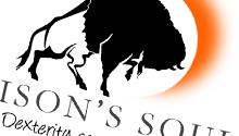 Bison's Soul