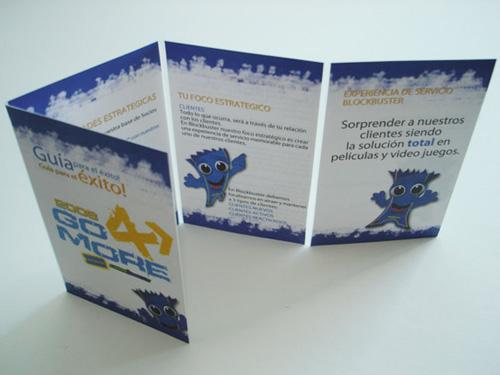 http://issi.cl/design/?p=185