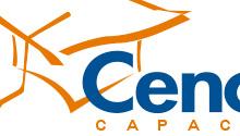 Cencosud Capacitacion