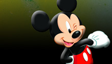 Seminario Disney Institute