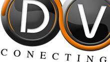 DVTL business