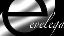 Eveleganz Logo