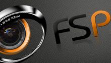 FS-PRO