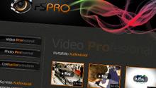 FS-PRO web