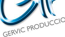 Gervic Producciones