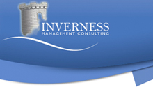 Inverness Ltd