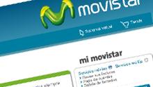 Movistar empresa