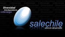Sale Chile
