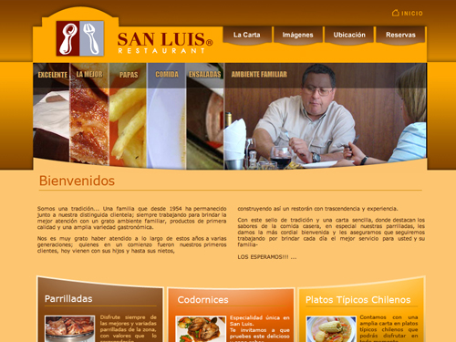 http://www.snluis.cl/