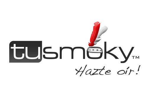 http://www.tusmoky.com