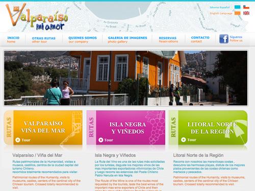 http://www.valparaisomiamortour.cl
